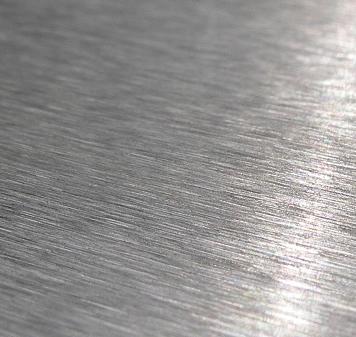 304不锈钢带的表面加工方法及应用